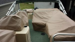 10379548 10152804713910242 8576775404152314086 o 300x169 Boat Covers