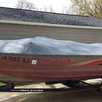 16649424 10154878261990242 4850385922861129990 n Boat Covers