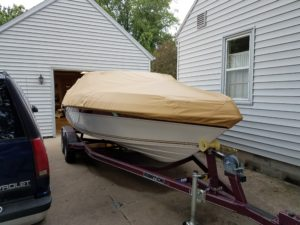 20170721 163716 300x225 Boat Covers