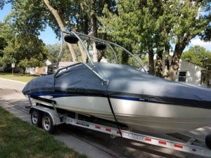 boat 300x225 Boat Covers